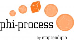 Logo_Phi-process