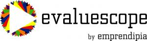 Logo_evaluescope