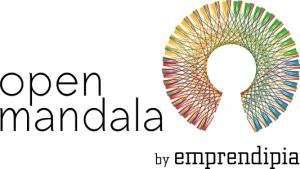 Logo_openmandala