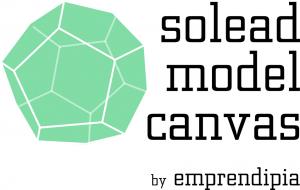 SoleadModelCanvas_Logo