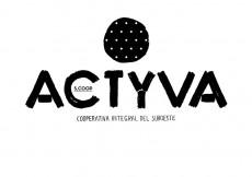 activa_web