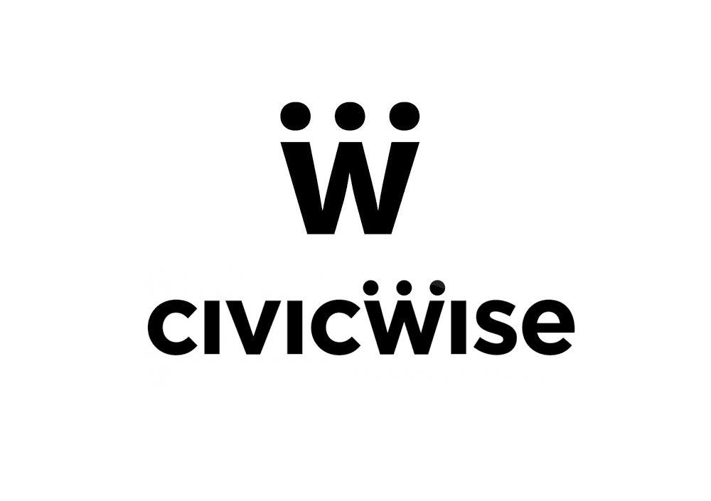 civicwise_web