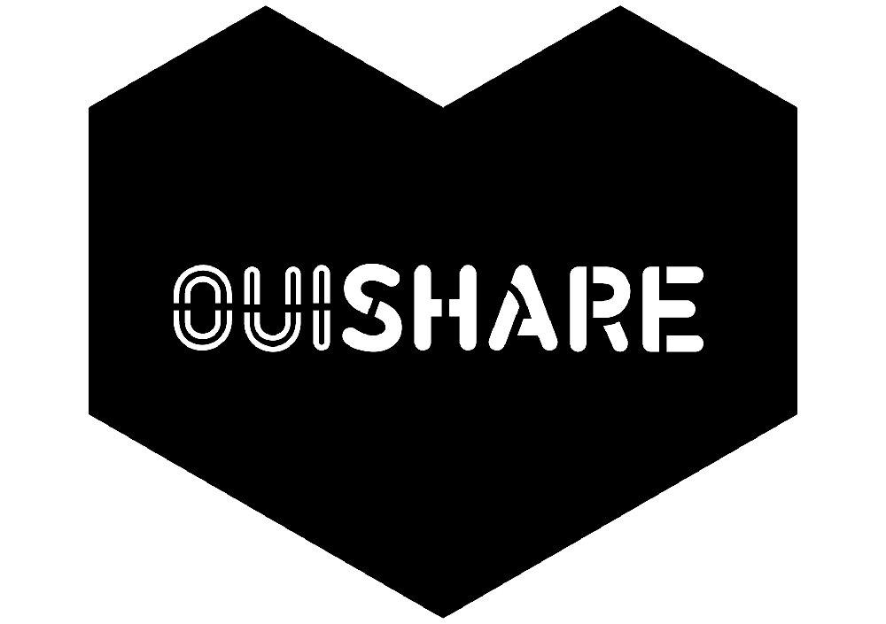 ouishare_web